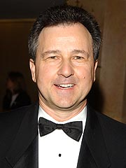 City Slickers Star Bruno Kirby Dies at 57
