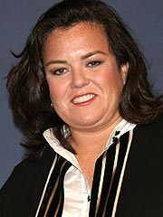 Outrage Grows Over Rosie O'Donnell's Asian Joke