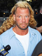 Dog the Bounty Hunter: 'I'd Do It Again'