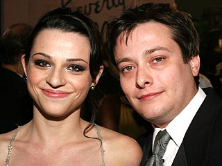 Edward Furlong, Wife Welcome a Son