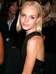 Kate Bosworth: Is She Too Thin?
