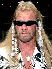 Dog the Bounty Hunter Duane Chapman Apologizes for Racist Slurs