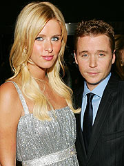 Nicky Hilton & Kevin Connolly Split Up