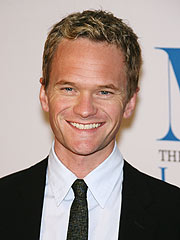 Neil Patrick Harris is gay ? and wants to quell recent reports that he had ...