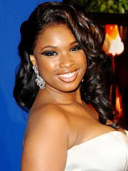 Jennifer Hudson Signs Up for Sex and the City