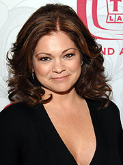 Valerie Bertinelli: Eddie Is Not in Rehab