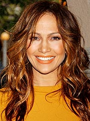 Jennifer Lopez: Reality TV Star!