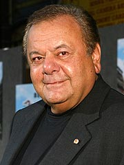 Paul Sorvino Pulls Gun on Daughter's Ex-Boyfriend
