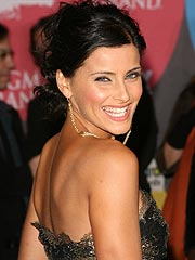 Nelly Furtado Engaged to Sound Engineer Boyfriend