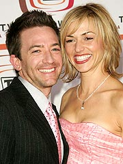 Married ... With Children's David Faustino Divorce Is Final