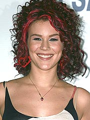 Joss Stone: 'I'm So Depressed About Blokes'