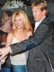 Heather Locklear & Jack Wagner: Melrose Match?