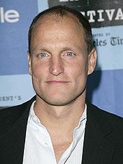 Woody Harrelson's Father Dies in Prison