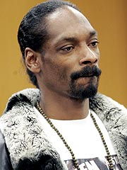 Snoop Dogg Banned from Australia