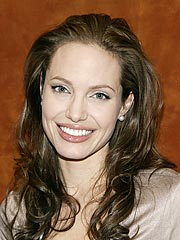 Angelina Jolie Nominated for Indie Spirit Award