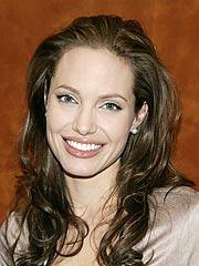Angelina Jolie Nominated for Indie Spirit Award