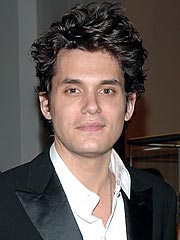John Mayer (Sort of) Explains 'Ex-Girlfriend' Blog Post
