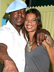 Bobby Brown Back on Dating Scene