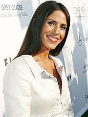 Soleil Moon Frye: How Motherhood Changed Me