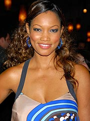 Garcelle Beauvais-Nilon Expecting Twins