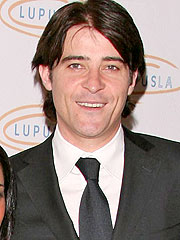 ER's Goran Visnjic Admits Having Affair