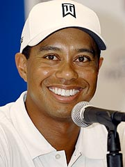 POLL: What Do You Think of Tiger Woods Now?