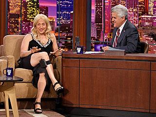 Rob Schneider Criticizes Dina & Lindsay Lohan