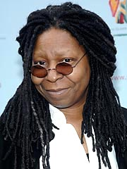 Oscars to Whoopi Goldberg: We're Sorry