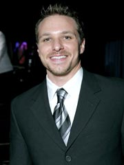 Drew Lachey to Host Dancing Spin-Off