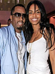 Kim Porter Says She Was Betrayed by Diddy
