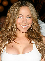 WEEK AHEAD: Mariah Carey a Musical Hero