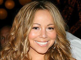 POLL: Who Is the Best Leading Man in a Mariah Carey Video?
