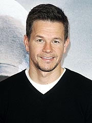 Mark Wahlberg to Become Third-Time Dad