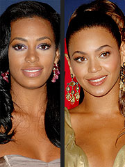Solange Knowles Talks About Beyonce's Future As a Mom