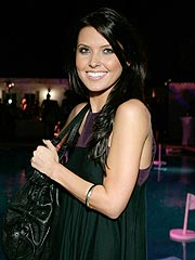 Audrina Patridge: 'I Am Not Ditching Lauren for Heidi'