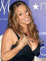 Mariah Carey: Gossip Is 'Complete Untruth'