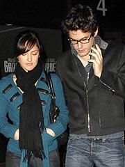 John Mayer and Minka Kelly Quietly Split