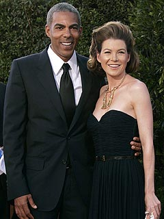 Ellen Pompeo Quietly Weds in New York