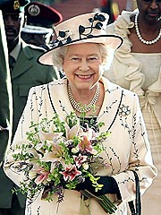 Five Things to Know About The Queen