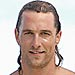 Bachelors 2007 | Matthew McConaughey