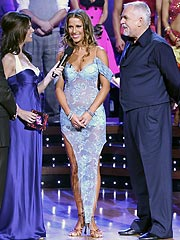 John Ratzenberger's Last Call on Dancing With the Stars