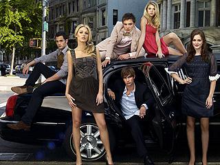 Gossip Girl Recap: TV's New Guilty Pleasure