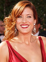Kate Walsh's Best Year Ever!
