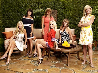 TV Roundup: Bravo for MoreHousewives!
