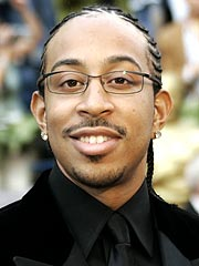 Rapper Ludacris Loses His Father