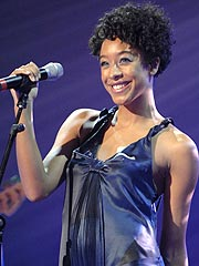 Corinne Bailey Rae&#39;s Husband Found Dead