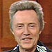 5 Funniest Moments from Daytime TV | Christopher Walken