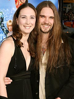 Bo Bice and Wife Caroline Expecting a SecondChild