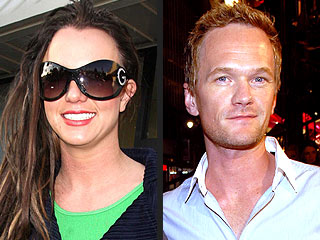 Neil Patrick Harris: 'Door Is Open' for Britney's Return to HIMYM