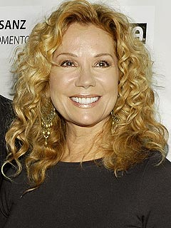 Is Kathie Lee Gifford JoiningToday?